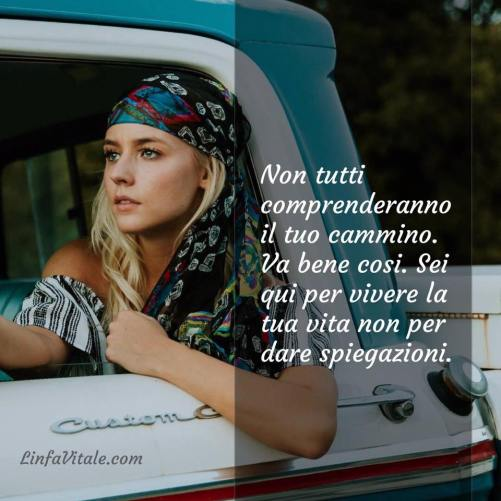 Immagine dal sito www.linfavitale.com