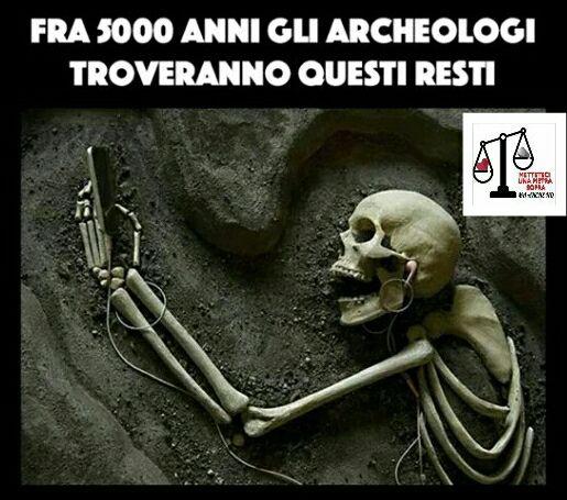 5000AnniArcheologiResti