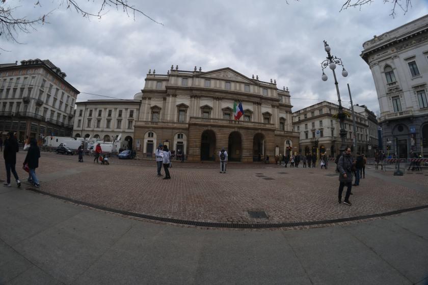 PiazzaScala7Dicembre2017